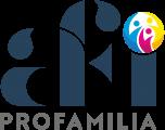 A.F.I-PROFAMILIA Logo